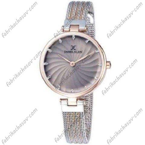 Женские часы DANIEL KLEIN DK11904-7