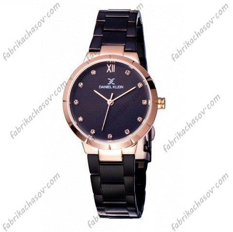 фото Женские часы DANIEL KLEIN DK11905-5