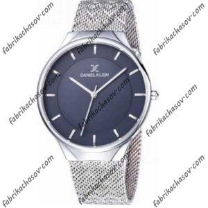 Мужские часы DANIEL KLEIN DK11909-5