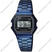 Мужские часы Q&Q M173J007Y