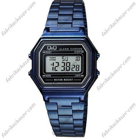 фото Мужские часы Q&Q M173J001Y