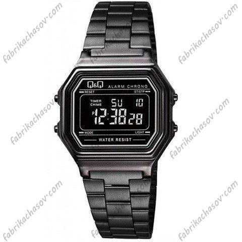 фото Мужские часы Q&Q M173J005Y