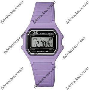 Часы Q&Q M173J015Y