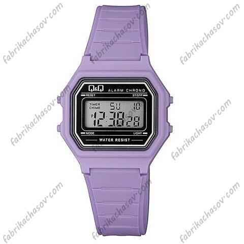Унисекс часы Q&Q M173J015Y