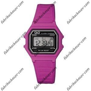 Часы Q&Q M173J017Y