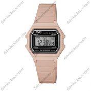 Часы Q&Q M173J018Y