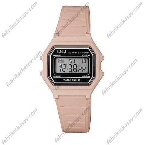 Унисекс часы Q&Q M173J018Y