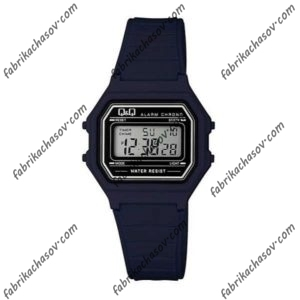 фото часы Q&Q M173J019Y