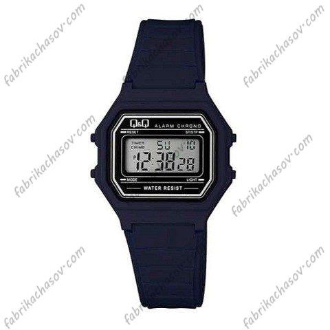 Часы Q&Q M173J019Y