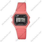 Часы Q&Q M173J020Y