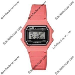 фото часы Q&Q M173J020Y
