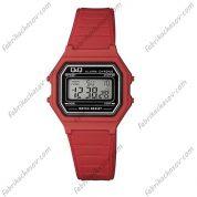 Часы Q&Q M173J021Y