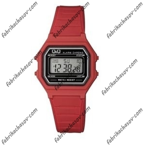 фото часы Q&Q M173J021Y