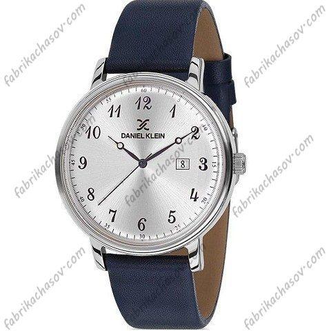 Мужские часы DANIEL KLEIN DK11724-3