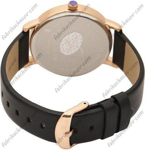 Мужские часы DANIEL KLEIN DK11724-5