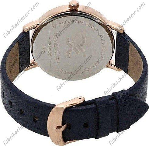 Мужские часы DANIEL KLEIN DK11724-6