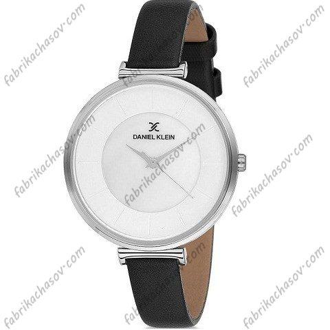 Женские часы DANIEL KLEIN DK11729-1