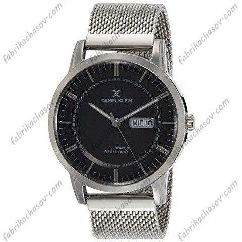 Мужские часы DANIEL KLEIN DK11731-5