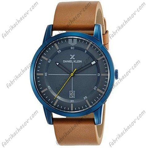 Мужские часы DANIEL KLEIN DK11732-6