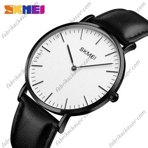 Часы Skmei 1181С классические