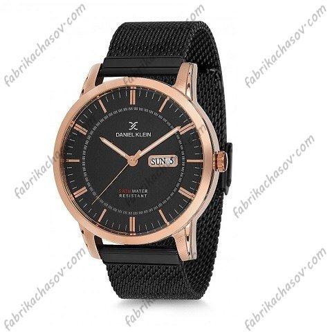 Мужские часы DANIEL KLEIN DK11731-2