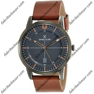 Мужские часы DANIEL KLEIN DK11732-3