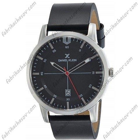 Мужские часы DANIEL KLEIN DK11732-4