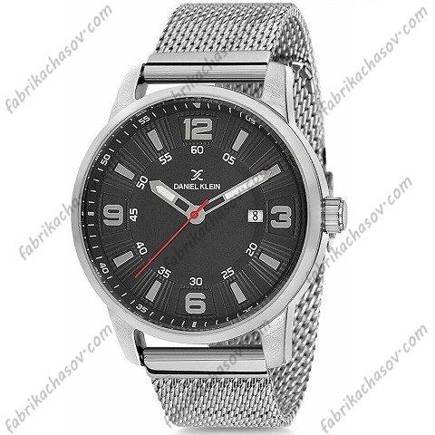 Мужские часы DANIEL KLEIN DK11754-2