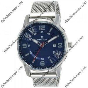 Мужские часы DANIEL KLEIN DK11754-3