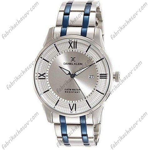 Мужские часы DANIEL KLEIN DK11762-4
