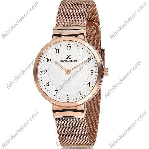 Женские часы DANIEL KLEIN DK11771-3