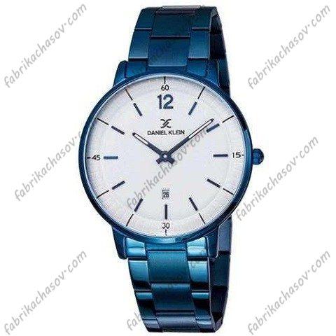 Мужские часы DANIEL KLEIN DK11831-5