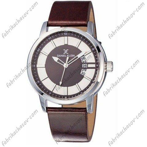 Мужские часы DANIEL KLEIN DK11836-4