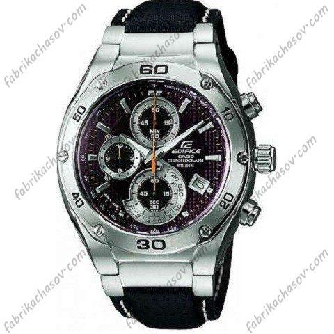 Часы Casio Edifice EF-517L-5AVEF