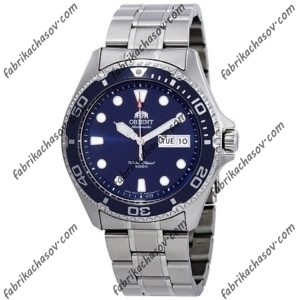 Часы ORIENT RAY II AUTOMATIC FAA02005D9