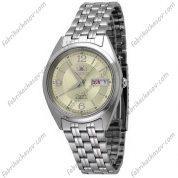 Часы ORIENT 3 STARS FAB0000EC9
