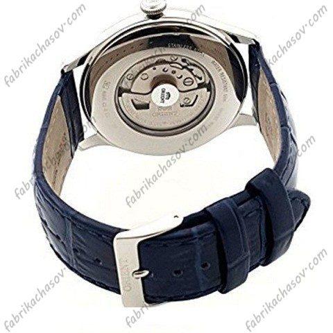 Часы ORIENT Automatic FAG00004D0