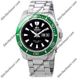 Часы ORIENT Automatic FEM75003B9
