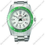 Часы ORIENT Automatic FEM75006W9