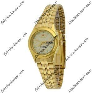 Часы ORIENT AUTOMATIC LADY FNQ0400FW9