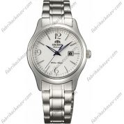 Часы ORIENT AUTOMATIC LADY FNR1Q005W0