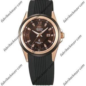 Часы ORIENT LADY ROSE FNR1V001T