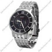 Часы ORIENT TITANIUM FRL03003B0