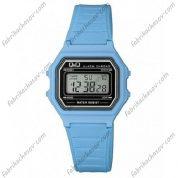 Часы Q&Q M173J014Y
