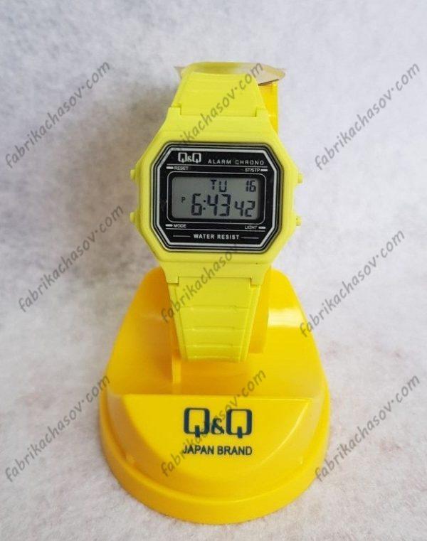 Часы Q&Q M173J016Y