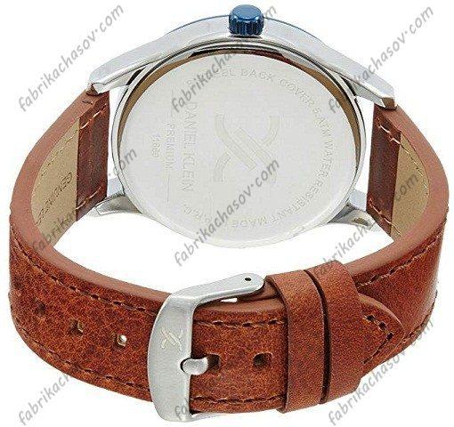 Мужские часы DANIEL KLEIN DK11660-3
