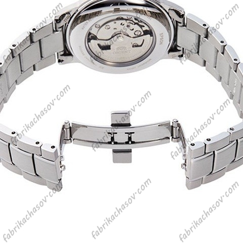 Часы ORIENT AUTOMATIC RA-AC0006B10B