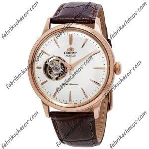 Часы ORIENT AUTOMATIC RA-AG0001S10B