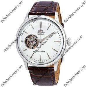 Часы ORIENT AUTOMATIC RA-AG0002S10B
