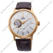 Часы ORIENT AUTOMATIC RA-AG0003S10B